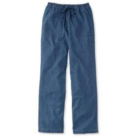 オリジナル・サンウォッシュ・パンツ、デニム/Original Sunwashed Pants Denim