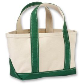 ボート・アンド・トート・バッグ、ミニ/Boat & Tote Bag Mini