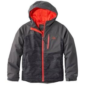 ボーイズ・ワイルドキャット ・スノー・ジャケット、プリント/Boys' Wildcat Snow Jacket Print