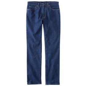 エル・エル・ビーン 1912 ジーンズ・ストレッチ・デニム、スタンダード・フィット/L.L.Bean 1912 Jeans Stretch Denim Standard Fit