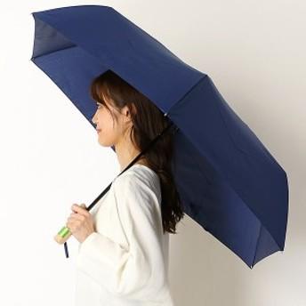 マルイの雨傘(MARUI UMBRELLA)/マルイの雨傘【雨傘(折りたたみ/3段折り)・2サイズから選べる雨傘・らくらく開閉】