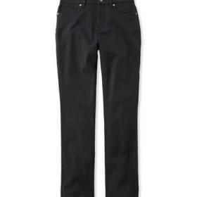 トゥルー・シェイプ・ツイル・パンツ/True Shape Twill Pants