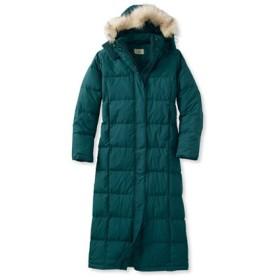 ウルトラウォーム・コート、ロング/Ultrawarm Coat Long