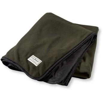ウォータープルーフ・アウトドア・ブランケット/Waterproof Outdoor Blanket