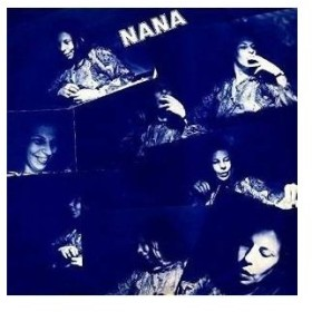 CD/ナナ・カイミ/ナナ (解説付) (期間生産限定スペシャルプライス盤)