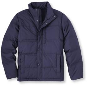 メンズ・トレイル・モデル・ダウン・ジャケット/Men's Trail Model Down Jacket