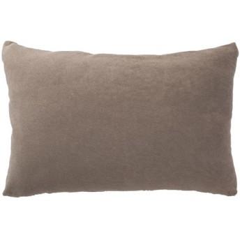 ぴったりフィットする枕カバー(NフィットMO M 標準-大判サイズ) ニトリ 『玄関先迄納品』