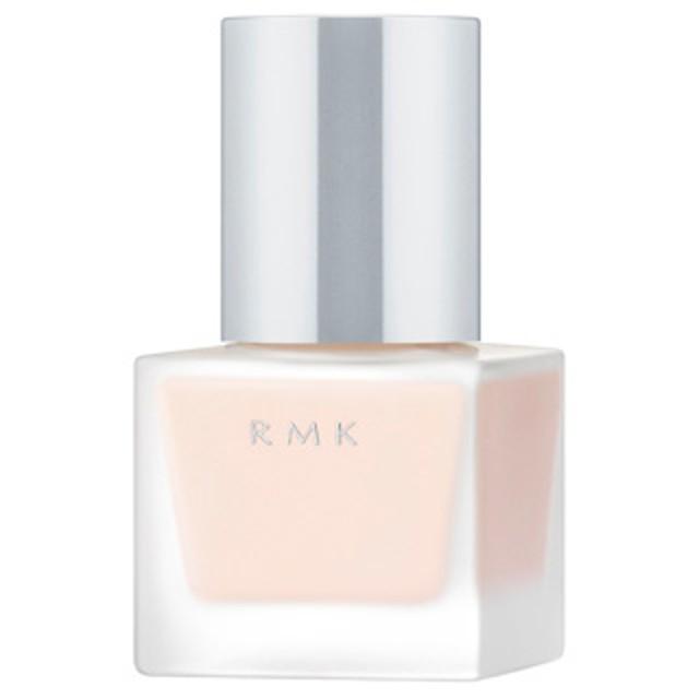 RMK メイクアップベース