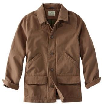 メンズ・フォアサイド・フィールド・ジャケット/Men's Foreside Field Jacket