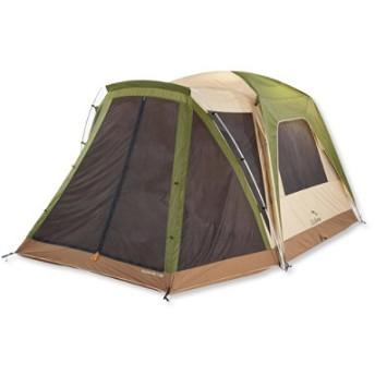 ノースウッズ・キャビン・ロッジ・テント/Northwoods Cabin Lodge Tent