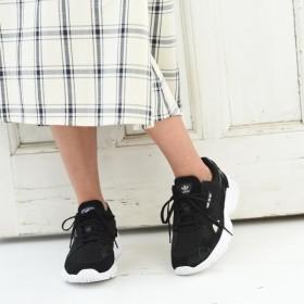 [マルイ] スニーカー(adidas/アディダスオリジナルス/FALCONW/ファルコン)/アディダス オリジナルス(adidas originals)