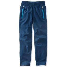 ボーイズ・トレイル・パンツ/Boys' Trail Pants
