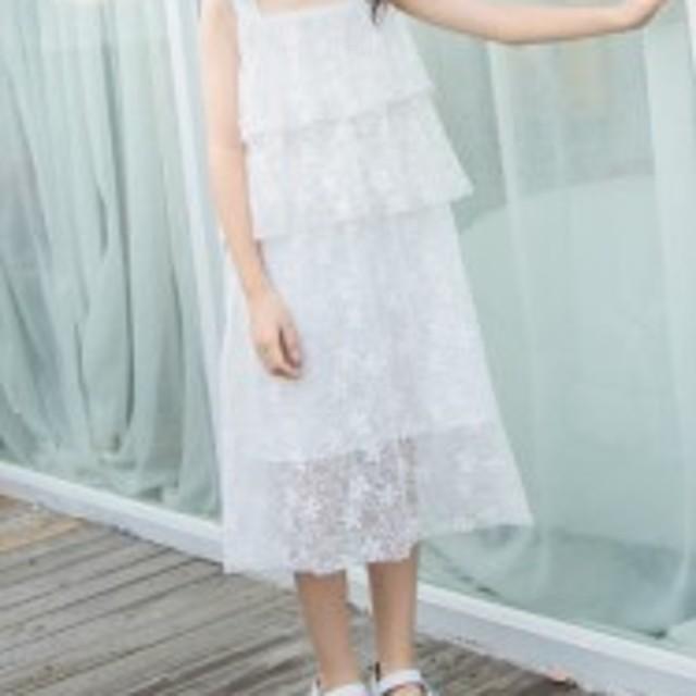 3783a6f72d248 韓国 子供服 女の子 ワンピースドレス 子供ワンピース ワンピース マキシ丈 ロング 超可愛い キッズ 海
