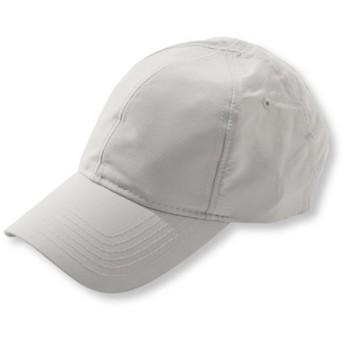 トロピックウエア・キャップ/Tropicwear Cap