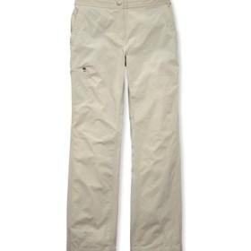 コンフォート・トレイル・パンツ/Comfort Trail Pants