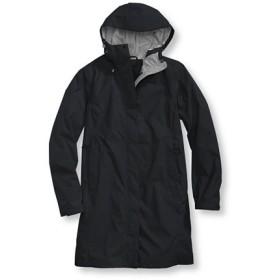 レディース・トレイル・モデル・レイン・コート/Women's Trail Model Rainwear Coat