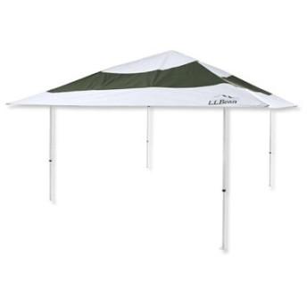 エル・エル・ビーン・サンシールド・ピクニック・シェルター/L.L.Bean Sunshield Picnic Shelter