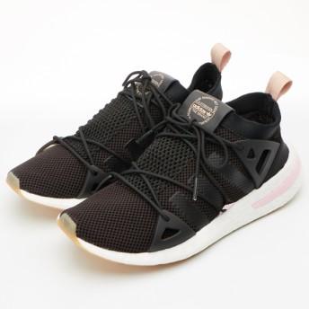 [マルイ]【セール】adidas/アディダス/ARKYN W/アディダス オリジナルス(adidas originals)