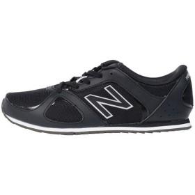 (セール)New Balance(ニューバランス)シューズ パフォーマンス WL555BL D WL555BL D レディース BL