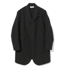 rdv o globe / NORMAN VE テーラードジャケット メンズ テーラードジャケット BLACK 1/S