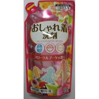 おしゃれ着洗い詰替 : 日本合成