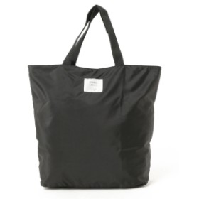 SOLEIL / トートバッグ メンズ トートバッグ BLACK ONE SIZE