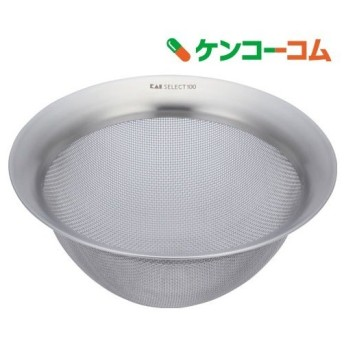 セレクト100 ざる 17cm DF5006 ( 1コ入 )/ セレクト100