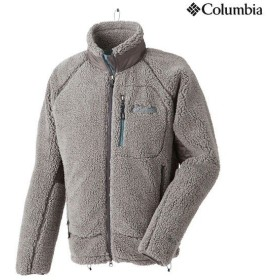 (セール)Columbia(コロンビア)トレッキング アウトドア 厚手ジャケット ARCHER RIDGE JA PM3134-030 メンズ