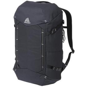 グレゴリー(GREGORY) デイパック コンパス40 ブラック/カーボン 1094541052 リュックサック 鞄 バッグ アウトドア カジュアル