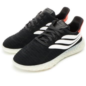 [マルイ]【セール】adidas/アディダス/SOBAKOV MODERN/アディダス オリジナルス(adidas originals)