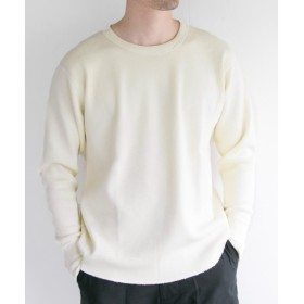 [マルイ] メンズTシャツ(FREEMANS SPORTING CLUB JP JP THERMAL LONG-SLEEVE)/アーバンリサーチ(メンズ)(URBAN RESEARCH)