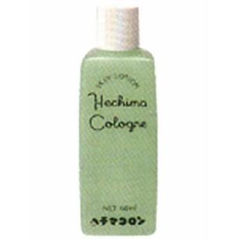 ヘチマコロン ヘチマコロンの化粧水 60ml ( 4976532000121 )