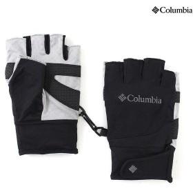 (セール)Columbia(コロンビア)トレッキング アウトドア トレッキングアパレルアクセサリー COCKLE CREEK FI G PU3032-010 010
