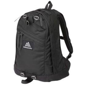 グレゴリー(GREGORY) デイパック HDナイロン 651640440 リュックサック 鞄 バッグ アウトドア カジュアル