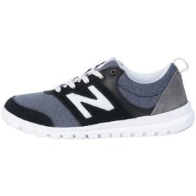 (セール)New Balance(ニューバランス)ウォーキング カジュアルウォーキング WL315BW D WL315BW D レディース BW