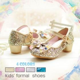 20bcf8313b869 新作♪子供 キッズ 子供靴 フォーマル靴 女の子 女児 キッズシューズ☆ローファー☆