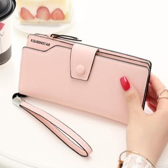 長財布 レディース財布 サイフ財布 バッグ コイン入れ 結婚式 ハンドバッグ レディース 長財布 大容量 二つ折り 可愛い財布