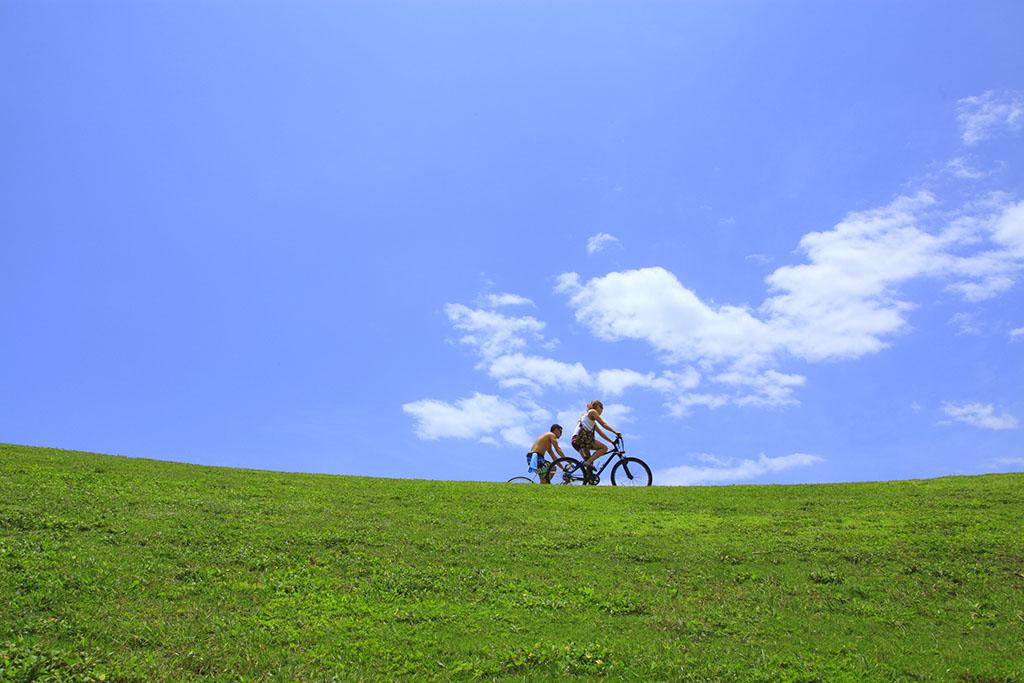 サイクリングの楽しみ方10選!ポタリングから本気のレースまで