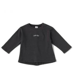 プティマイン/ちびロゴTシャツ