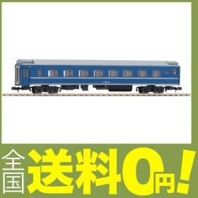 TOMIX Nゲージ オハネ25 0 9528 鉄道模型 客車