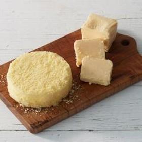 【送料込み】ルタオ (LeTAO) チーズケーキ 奇跡の口どけセット(ドゥーブルフロマージュ+パフェ ドゥ フロマージュ)