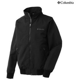 (セール)Columbia(コロンビア)トレッキング アウトドア 薄手ジャケット バロナハイクジャケット PM3643-010 メンズ 10