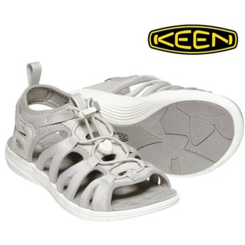 KEEN キーン サンダル DAMAYA SPORTY LATTICE 102090