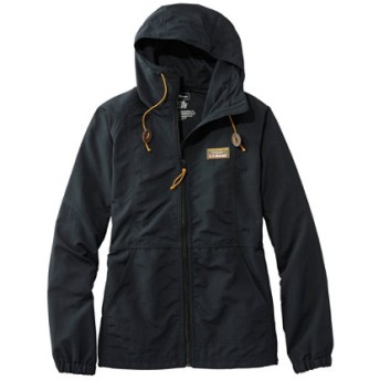 レディース・マウンテン・クラシック・フル・ジップ・ジャケット/Women's Mountain Classic Full-Zip Jacket