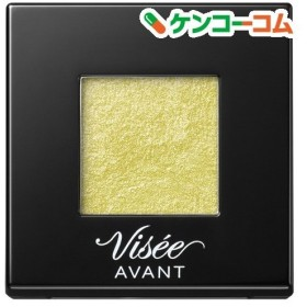 ヴィセ アヴァン シングルアイカラー 039 TROPICAL BIRD ( 1g )/ ヴィセ アヴァン
