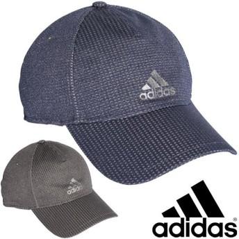 キャップ 帽子 メンズ レディース アディダス adidas クライマチルキャップ トレーニング スポーツ カジュアル メッシュ 熱中症・紫外線対策 アクセサリ/FTS90