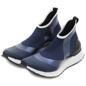 [マルイ]【セール】【adidas by Stella McCartney】UltraBOOST X ATR/エミ(emmi)
