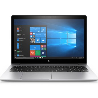 HP EliteBook 850 G5 8/256 「HP SureView」Wi-Fiモデル