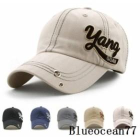 帽子 メンズ 大きいサイズ 紫外線対策 紫外線カット 日よけ帽子 登山 ぼうし ハット キャップ 夏 UVカット 釣り アウトドア サマー