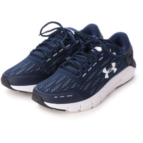 アンダーアーマー UNDER ARMOUR UA Charged Rogue 2E 3022332 548 ミフト mift